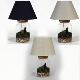 Lampa Rybkadesign góra Strona główna