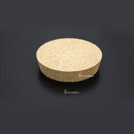 Pokrywka korkowa - 9,5 cm Strona główna