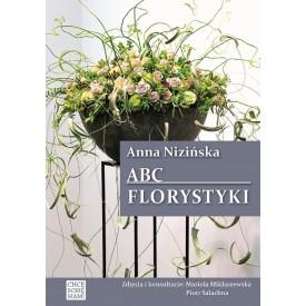 L'ABC des livres de fleuristerie