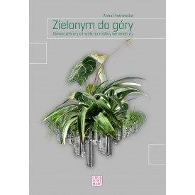 Libri verdi