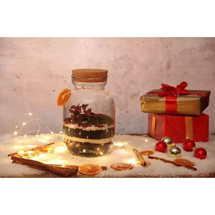 Christmas set for children Home