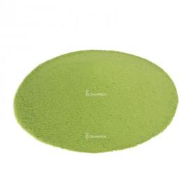 Sabbia di quarzo verde 0,1-0,3 mm Substrati