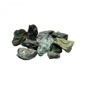 Fuchsite 250g Minerals