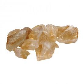 Lemonstone 250g Minerals