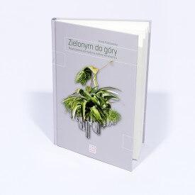 copy of Słój 33cm palmowy macedoński Forest in a jar DIY kits