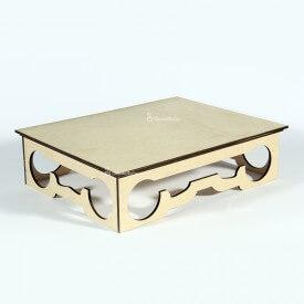 Set regalo Eco growitbox da tavolo